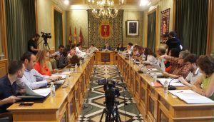 La gestión del Equipo de Gobierno del PP en el Ayuntamiento de Cuenca saca sobresaliente da cumplimiento al 95% de las propuestas del programa electoral