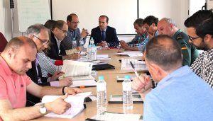 La Junta hace un llamamiento a la colaboración ciudadana para evitar incendios forestales a pesar de las buenas condiciones climatológicas