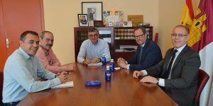 """La Junta promueve 26 viajes turísticos a la provincia de Cuenca a través del programa """"Conoce Castilla-La Mancha"""""""