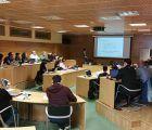 La Junta promueve nuevos talleres sobre transformación y evolución digital a través del Centro de Apoyo Tecnológico 'BILIB'