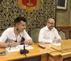 La música electrónica de los 90 del Festival 'Novéntame Otra Vez' abrirá la serie de conciertos de la Feria de San Julián de Cuenca