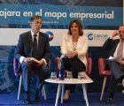 La provincia de Guadalajara registró en 2017 un triple record en número de empresas exportadoras, importaciones y exportaciones
