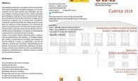 La sede de la UIMP en Cuenca explicará cómo visitar y comprender un templo