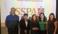 La SSPA trasladará en Europa la necesidad de una legislación que aborde el desafío demográfico