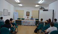 La traducción y localización de videojuegos y aplicaciones audiovisuales centra un curso de verano de la UCLM