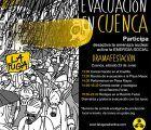 La transición ecológica a nivel europeo se activa en Cuenca