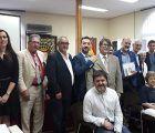 La UCLM reúne a investigadores internacionales del cervantismo para estudiar la obra del autor