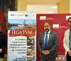 La UCLM y el Ayuntamiento de Daimiel celebrarán del 16 al 19 de octubre el II congreso internacional de puesta en valor del patrimonio cultural