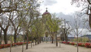 Los días 15,16 y 17 de junio, los monumentos del programa Guadalajara Abierta tendrán ampliación horaria