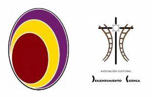 Los grupos jóvenes del Huerto de San Antón y el Descendimiento inician una colaboración en sus actividades