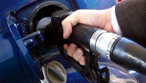 Los precios de los productos energéticos elevan en Castilla-La Mancha el IPC una décima en mayo