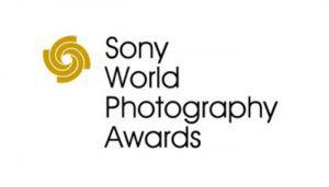 Los Sony World Photography Awards lanzan la edición del 2019 con nuevas categorías y anuncian los últimos ganadores de la Sony Grant
