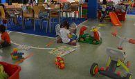 Más de 550 niños participarán en la XI edición de las Escuelas de Verano de la UCLM