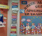 Padres del colegio Maestra Plácida Herranz de Azuqueca denuncian que la Junta prohíbe la enseñanza trilingüe en el centro