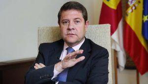 Page cree que Pedro Sánchez ha conformado un equipo con guiños políticos a izquierda y derecha