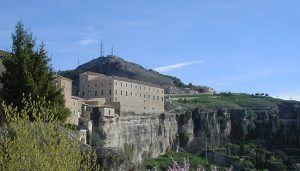 Quieres ver cómo es el archivo provincial de Cuenca por dentro Esta semana puedes verlo