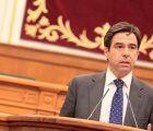 Robisco afirma que Page y Sánchez engañan a Castilla-La Mancha en relación con la financiación autonómica