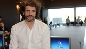 Telefónica presenta la oferta comercial de O2, su nueva marca