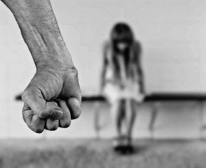 Tres detenidos por violencia de género en dos días en Guadalajara dos víctimas no quisieron poner denuncia