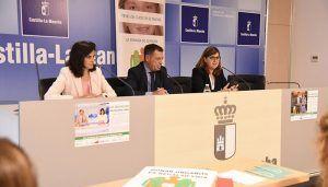 Un total de 56 personas han recibido un trasplante gracias a las 27 donaciones registradas en la región durante los cinco primeros meses del año