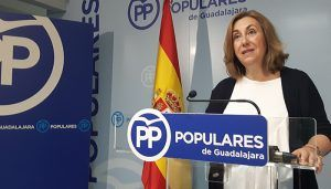Valmaña pide al gobierno oscuro de Sánchez que cese a su ministro condenado por fraude fiscal