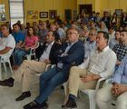 Velázquez asegura que el Gobierno de Page y Podemos no está haciendo nada para frenar las agresiones a sanitarios