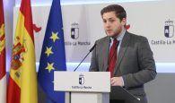 Admitidas provisionalmente 29 solicitudes de Cuenca y Guadalajara de Expresiones de Interés de infraestructuras educativas