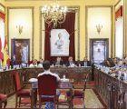 """Ahora Guadalajara quiere que el Ayuntamiento declare a la ciudad """"libre de agresiones sexistas"""" en las próximas Ferias y Fiestas"""