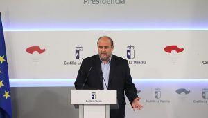 Aprobados 2,5 millones de euros para ayudas a la contratación indefinida