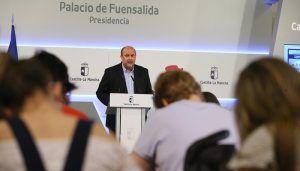 Aprobados 6,7 millones de euros para la mejora y transformación en regadío en municipios de Guadalajara