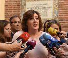 Castilla-La Mancha superó por primera vez en el mes de junio el umbral de los 200.000 viajeros registrados en alojamientos de la región
