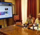 Centrojovenguada.com, nueva web de la concejalía de Juventud de Guadalajara