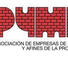 CEOE-Cepyme Cuenca recuerda a las empresas de construcción que hay subvenciones para andamios, redes de seguridad, plataformas elevadoras…