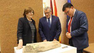Concecidas por tercer año consecutivo las ayudas a la investigación del patrimonio, una línea que beneficiará a 41 proyectos