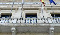 Diputación de Cuenca convoca ayudas por 40.000 euros para apoyar investigaciones sobre la provincia