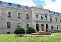 Diputación de Cuenca concede 230.000 euros en ayudas a 83 clubes deportivos de 31 localidades de la provincia