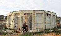 Diputación de Cuenca mejorará las captaciones y depósitos del sistema de abastecimiento conjunto de Montalbo y Palomares del Campo