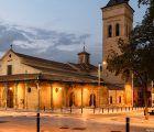 """El Ayuntamiento de Guadalajara convoca el concurso fotográfico """"El rincón favorito de mi ciudad"""""""