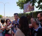 El Ayuntamiento de Guadalajara sigue dando importantes pasos para mejorar la seguridad vial de la ciudad