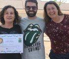 El Concurso de Paellas 2018, para Las Sofocos