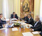 El Consorcio Ciudad de Cuenca subvencionará la eliminación de pintadas y grafitis vandálicos