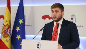 El Gobierno regional autoriza una inversión superior a los 43,8 millones de euros para la contratación del servicio de hemodiálisis extrahospitalaria