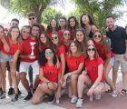 El Kaos revalida triunfo en los Juegos Deportivos Interpeñas de Cabanillas
