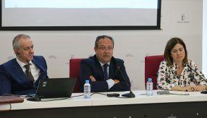 El nuevo Portal Tributario de la Administración regional posibilitará una relación más ágil y eficaz con la ciudadanía en materia de gestión de tributos