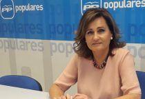 """El PP alerta sobre la reducción de autónomos en la provincia de Cuenca, """"que se verá agravada con las imposiciones del Gobierno de Sánchez"""""""