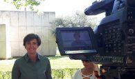 El PP califica de 'escándalo' el nuevo incremento de las listas de espera en el Hospital de Guadalajara