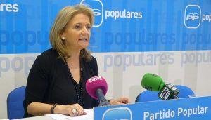 El PP de Tarancón, satisfecho con el nuevo varapalo judicial que anula definitivamente el pleno en el que Carrizo se subió el sueldo