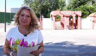 El PP denuncia los problemas de la piscina municipal de Azuqueca y exige al alcalde soluciones urgentes