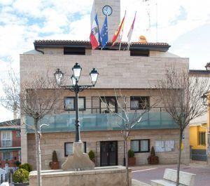 El PP denuncia que el alcalde de Yebes y Valdeluz deniega información sobre su situación tributaria con el Ayuntamiento de Yebes