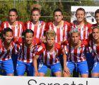 El Trofeo de Fútbol Femenino Ciudad de Guadalajara congregará en agosto a importantes equipos